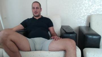 thedorrrakis Naked CAM SHOW @ Cam4 20-09-2021
